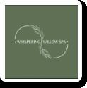 WWSpa